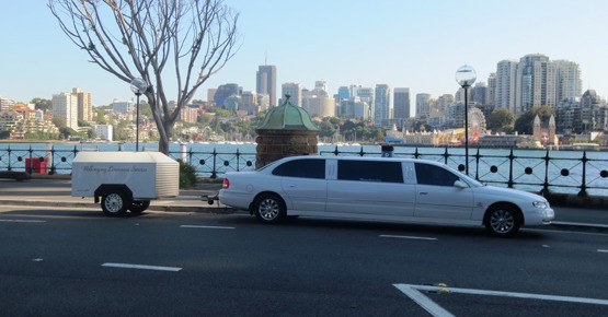 Sydney-Wollongong-Cruise-Transfers